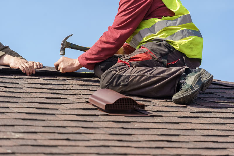 Fall Roof Maintenance Tips
