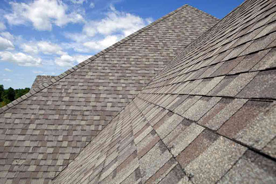 How Do You Know When Your Roof is Bad?
