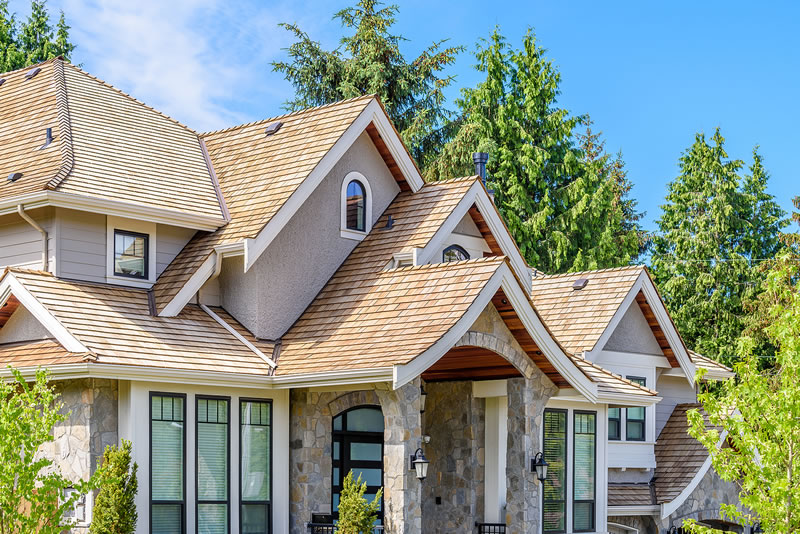 Roofing Tips for First-Time Homeowners