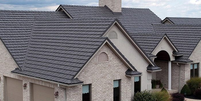 What Is the ROI on A New Roof?