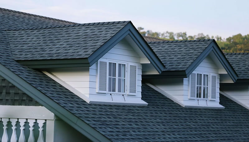Does Homeowners Insurance Cover A Roof Replacement?