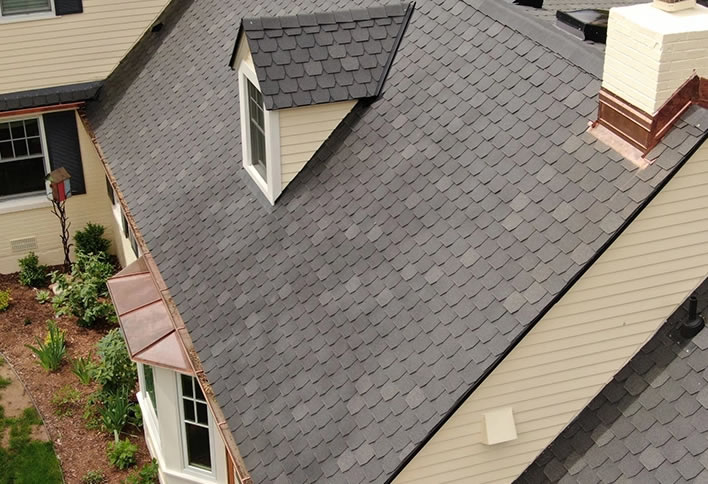 Which Shingle is Right for You?