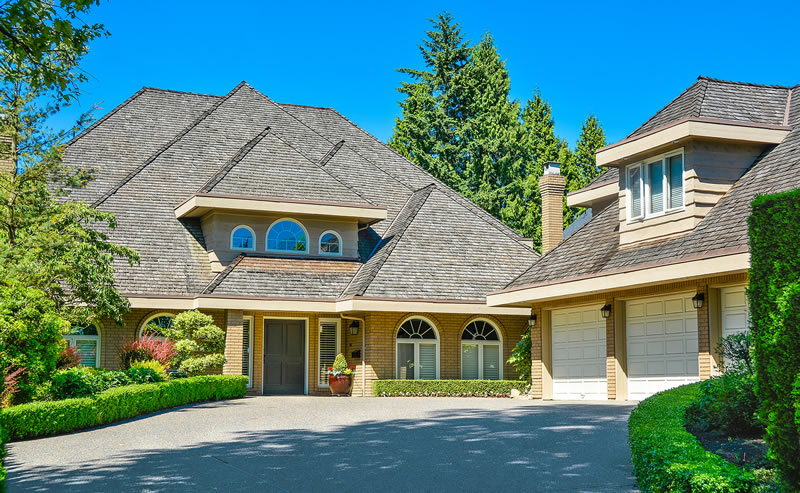 Roof Repair Smyrna Roofers Near Me Trusted Roofing Replacement Company In Smyrna Ga Pro Atlanta Roofing